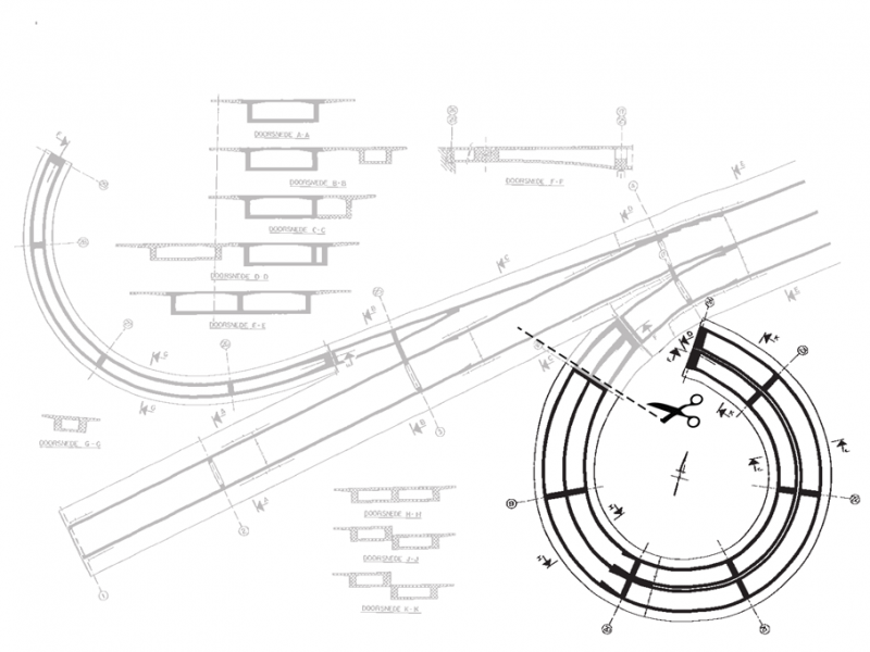 H Bridge Schematic